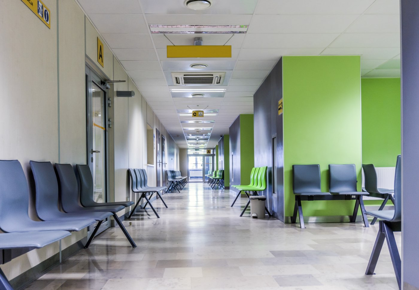 podrucje-primjene-bolnice